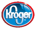 Kroger Community Rewards supporting the Byron Saunders Foundation