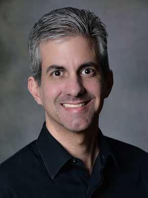 Brian Wollenberg