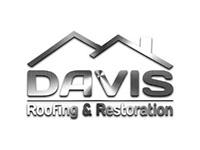 Davis Roofing & Restoration