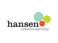 Hansen Creative Services