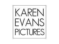 Karen Evans Pictures