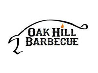 Oak Hill Barbecue