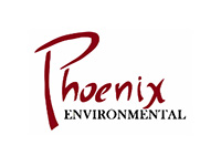 Phoenix Environmental