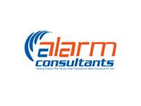 Alarm Consultants