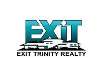 Exit Trinity Realty