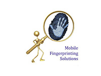 Mobile Fingerprinting Solutions