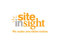 Site Insight