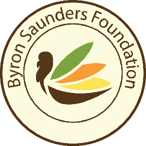 The Byron Saunders Foundation